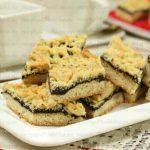 венское печенье классический рецепт