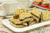 Классическое венское печенье
