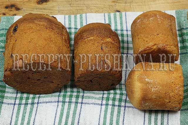 вкусные пасхальные куличи рецепт с фото