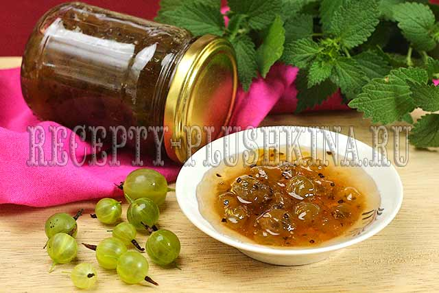 Суп с фрикадельками и томатом рецепт пошагово