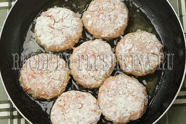 ленивые голубцы в духовке пошаговый рецепт с фото